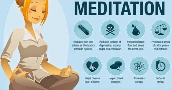 benefits-of-meditation-600x315