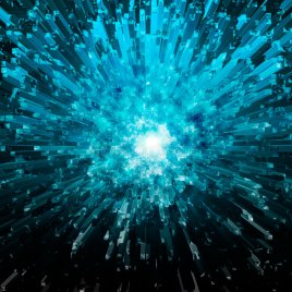 blue-crystal-explosion-6606497