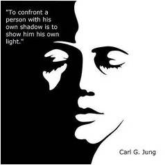 Jung-Quote-5
