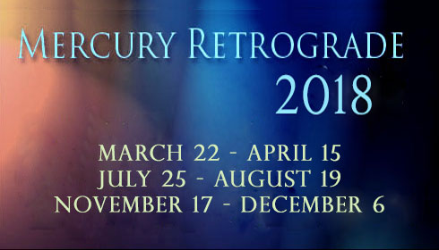 Mercury-Retrograde-Dates-2018