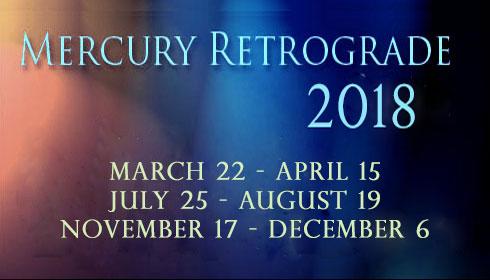 Mercury-Retrograde-Dates-2018