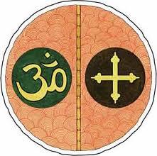 Christinaity-and-Hinduism-212