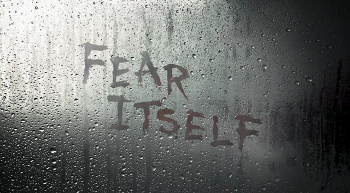 Fear_Itself_intertitle