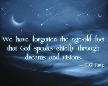 carl-jung-quotes-on-god-and-dreams