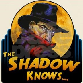 Nice Kingdom Hearts Iphone Wallpaper the shadow knows t shirt by lamontcranston