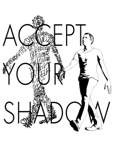 Accept Shadow